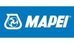 logo-mapei-300x180
