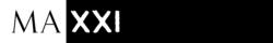 350_maxxi_logo