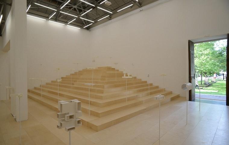 Grecia il giornale dell 39 architettura speciali for Giornale architettura